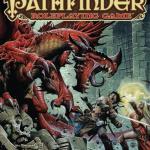 pathfinderroleplaying_gamecorerulebook