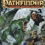 pathfinderroleplaying_gamestrategyguide