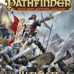 pathfinderroleplaying_gameultimatecampaign