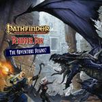 pathfinderroleplayinggame_beginnerbox_ebook
