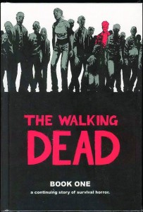 Celebrate Image Day With Signed Walking Dead, Nameless, Wytches, and More!