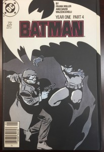 batman year one 2-2