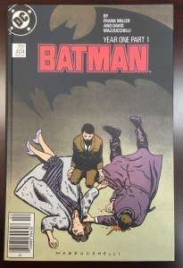 batman year one 2-1