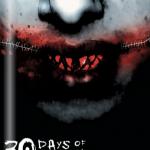 30daysofnight