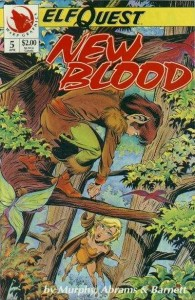 33247-4841-37116-1-elfquest-new-blood