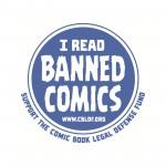 BannedComics