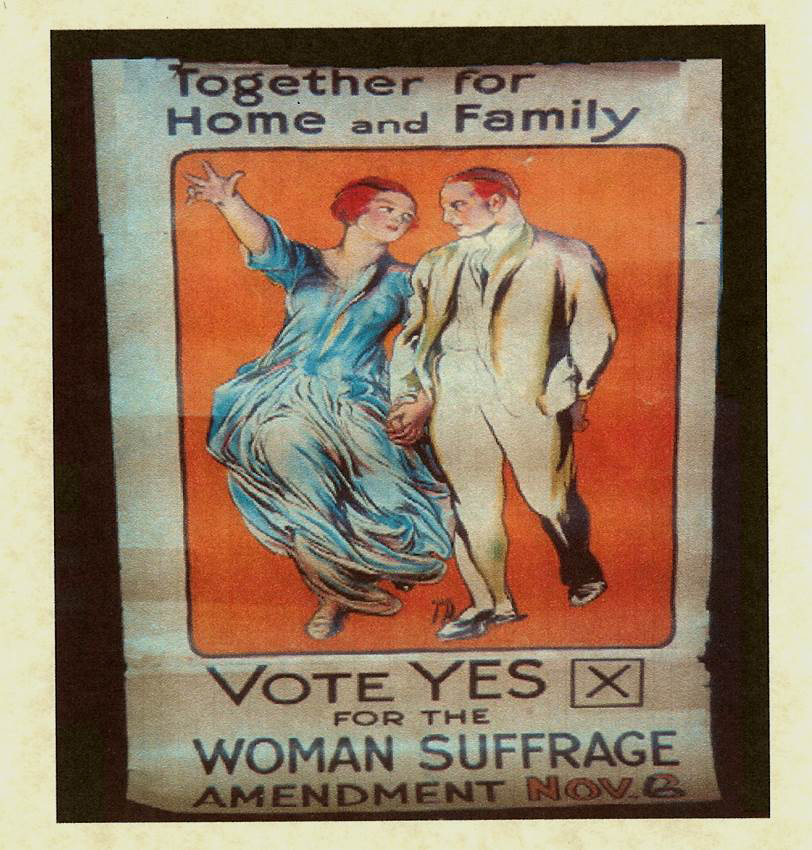 Suffrage-Poster-Together-for-Home-and-Family