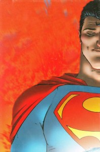 all star superman absolute