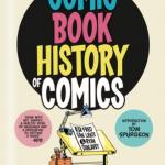 comicbookhistoryofcomics