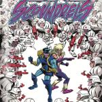 cosmicscoundrels_issue1