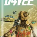 d4ve2