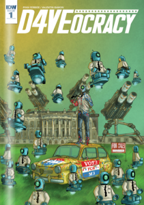 d4veocracy_issue1