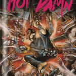 hotdamn