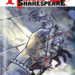 killshakespeare_vol1