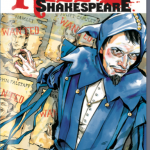 killshakespeare_vol2-3