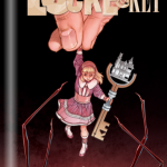 lockeandkey_smallworld