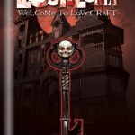 lockeandkey_vol1