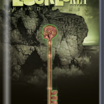 lockeandkey_vol2-6