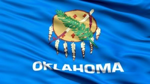 CBLDF Joins Coalition Opposing Oklahoma Science Bill