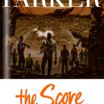 parker_thescore