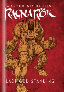 ragnarok_vol1
