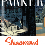 richardstarksparker_slayground