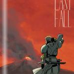 thelastfall