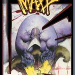 themaxx_maxximized_vol1-2