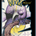 themaxx_maxximized_vol3-4