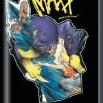 themaxx_maxximized_vol5-7