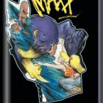themaxx_maxximized_vol5-7