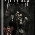 theoctoberfaction_vol1