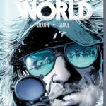 winterworld_vol1-2