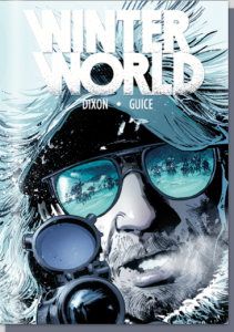 winterworld_vol1-2