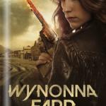 wynonnaearp_vol1