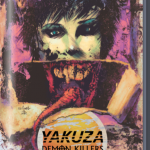 yakuzademonkillers_issues1-4