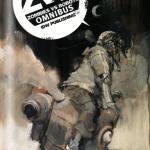 zombiesvsrobots_warbookomnibus