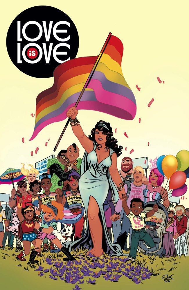 LoveIsLove-Cv1