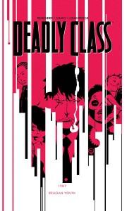 deadlyclass2
