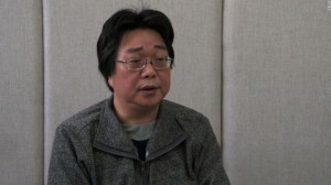 Daughter of Detained Bookseller Asks Foreign Governments to Pressure China