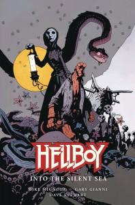 hellboysilentsea