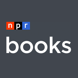Submit Your Favorite Comics for NPR's Summer Reading List!