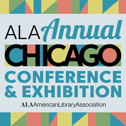 Comics & Intellectual Freedom Events at ALA Annual