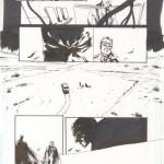 Jock: Batman #44, p. 3