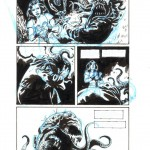 Sean Phillips: Fatale #24, p. 23