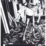 Paolo Rivera: Daredevil #10, p. 15