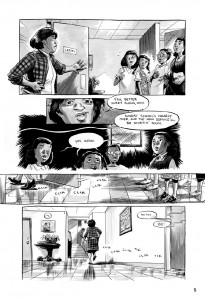 MarchBook3page10