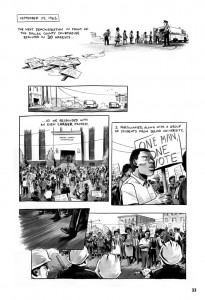 MarchBook3page5