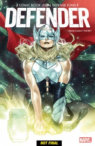 CBLDFDefender_Vol2_No03_Fall2017_solicitCOVERweb