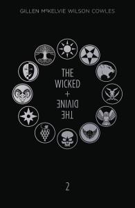 wickeddivine2